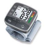 Merilnik krvnega tlaka