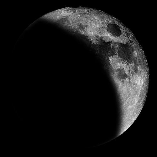 Luna_4