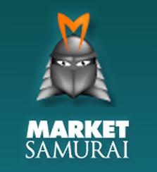 Market_samurai_1