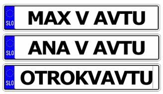 Otrok_v_avtu_reklamna_tablica